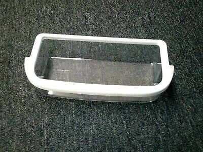 Whirlpool Refrigerator Door Bin Shelf or Kenmore KitchenAid W10371194 OEM