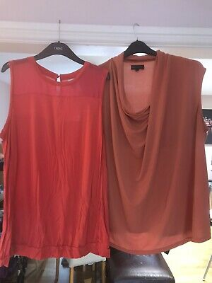 maternity tops size 22