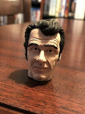 1/6 Scale Custom James Garner Head
