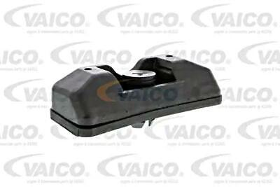 VAICO Jacking Point Front Rear Left right Fits MERCEDES W208 A208 1709970286