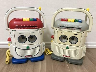 Playskool Toy Story Mr. Mike Different Color Set Real Size Ver. from Japan