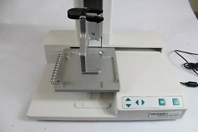 Integra VIAFLO ASSIST Automated Miltichannel Pipetting System
