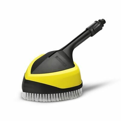 GENUINE Karcher K2-K7 WB150 Power Brush Head 2.643-237.0