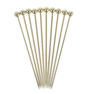 Cocktail Accessory Beaumont 30cm Giant Tweezers For Garnishes
