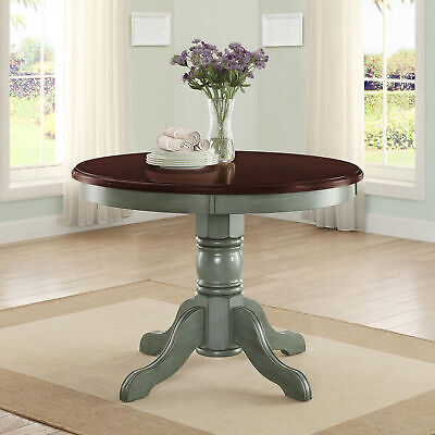 Better Homes and Gardens Cambridge Place Dining Table Multiple Finishes