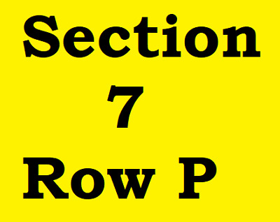 2 Tickets My Chemical Romance T-Mobile Arena Las Vegas Sunday October 11, 2020