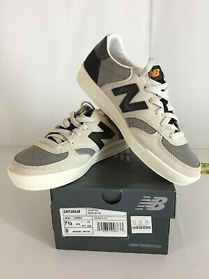 NEW BALANCE FOR J.Crew CRT300 sneakers Size 7.5 - $59.99 | PicClick