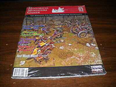 HLBS Miniatures Historical Mini 1//48 Snowmobile Pack New