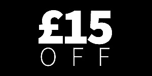 Flannels £15 Off In-Store Voucher Valid Until January 2022