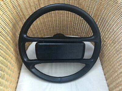 Volant Porsche 911 Carrera 3,2 930 Option M018 Lenkrad steering wheel