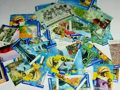 Australia 350 Dollars International Stamps Unfranked With Out Gum