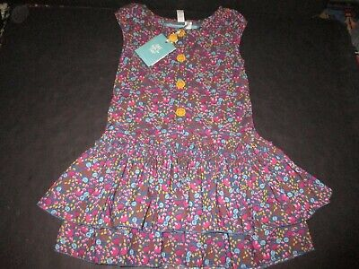 Girls Size  Size 10 Matilda Jane Dress NEW NWT
