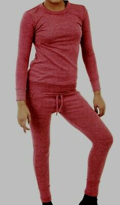 Girls PINK stipple 2-Piece Lounge Wear Tracksuit Jogging Bottoms Top age 7/8 yrs