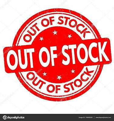 Donald Trump 2020 President Keep America Great Cap Hat MAGA 45 (Black) EAGLE