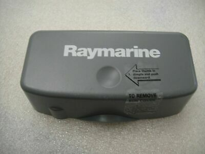 Raymarine STNG Connettore a T cod.A06028