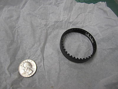 100 pieces Lens Retainer p/n A3140763  nvg New