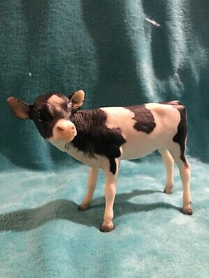 Breyer Calf