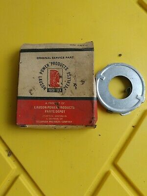 New Tecumseh Lauson Power Products Rewind Spring Part No. 590414
