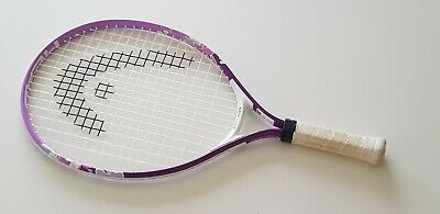 HEAD Maria Youngster T rkt84 Childrens tennis racket