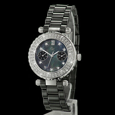 MONTRE GUESS COLLECTION Chic Homme made Swiss. Water