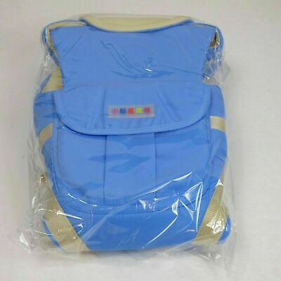 New Infant Baby Carrier Breathable  Adjustable Wrap Sling Backpack Seat
