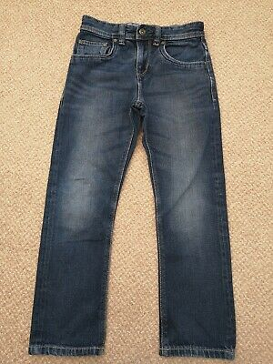 Next Boys Jeans Age 9 Years