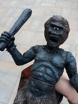 Centaur Vinyl Figure X-Plus Ray Harryhausen Golden Voyage of Sinbad New w//o Tag