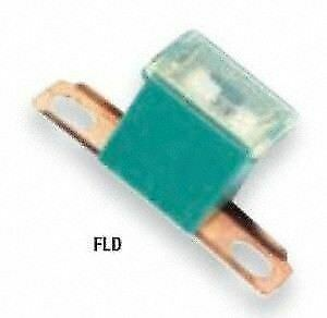 Bussmann FLD120 Fusible Link Or Cable