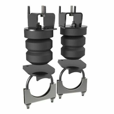 Timbren FR1502D Rear Suspension Enhancement System 2004-2015 Ford F150 2WD