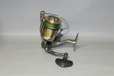 NEW SHIMANO SPINNING REEL PART RD5356 Stradic 2000FE Bail Wire