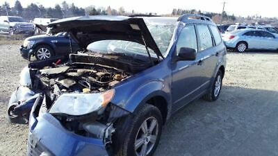 Fuse Box Engine Compartment Without Turbo Fits 10-13 FORESTER 6649172
