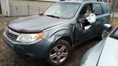 Fuse Box Engine Compartment Without Turbo Fits 10-13 FORESTER 6726853