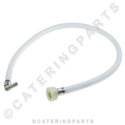 Lincat Water Inlet Hose Pi36 Supply Pipe Automatic Hot Water Boiler Eb3Fx/Tt