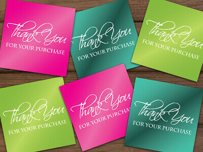 Thank You for Traveling all This Way to Share our Special Day Personalized Favor Tag 50 Tags my MEDIUM size 1 3//8 x 2 1//2