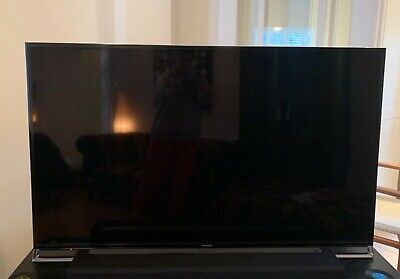 "Panasonic Lcd Tv . Tx-58Ax802B .  58"" 4K Ultra Hd Led Lcd Tv"