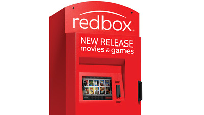 21 Redbox Movie CODES DVD, BLU RAY 4K UHD EXPIRE 6/30