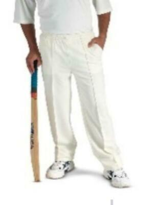 2019 new men cricket shirt white tops and trouser  bottom cricket clothing