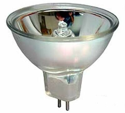 Replacement Bulb For Olympus 8-C411 100W 12V