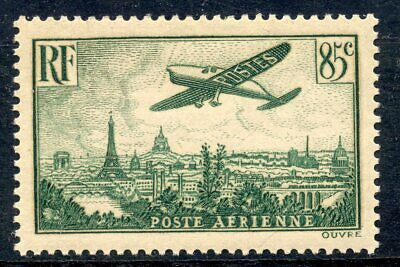 Stamp / Timbre France Neuf Poste Aerienne N° 8 **