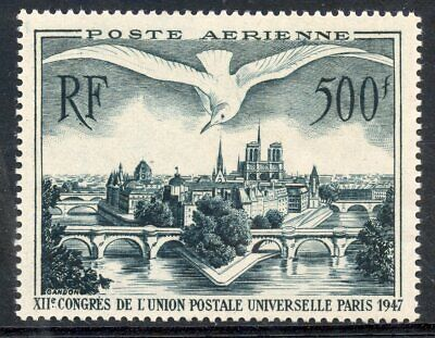 Stamp / Timbre France Neuf Poste Aerienne N° 20 ** Cote 60 €