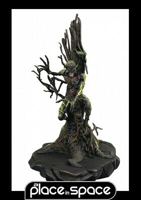 Legacy Of Beast Iron Maiden Fear Of The Dark Pvc Statue