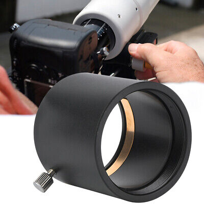 2 inch SCT Mount Astronomy Telescope Adapter for Camera Telescope Accessories