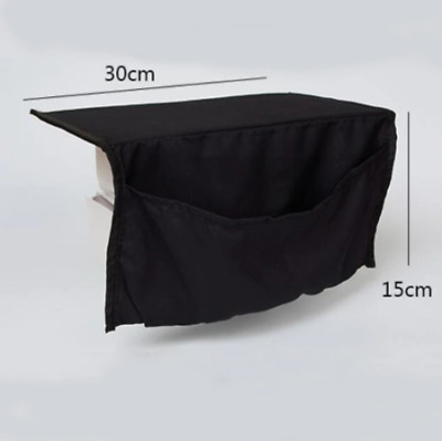 Magician's Table Pocket Magic Tricks Stage Close Up accessories Gimmick Props