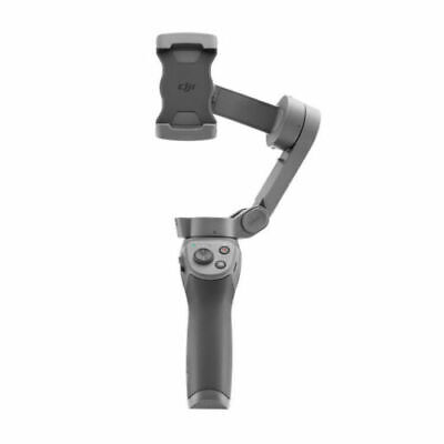 NEW IN SEALED BOX DJI Osmo Mobile 3 Smartphone Gimbal Handheld Stabilizer OF100