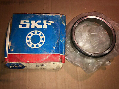 SKF HM212011 Tapered Roller Bearing Cup