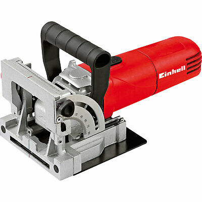Einhell TC-BJ 900 Biscuit Jointer 240v