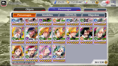 Compte-Bleach-Brave-Souls-Semi-Fresh-TYBW-PERSO-GOD-TIER-PVE-PVP