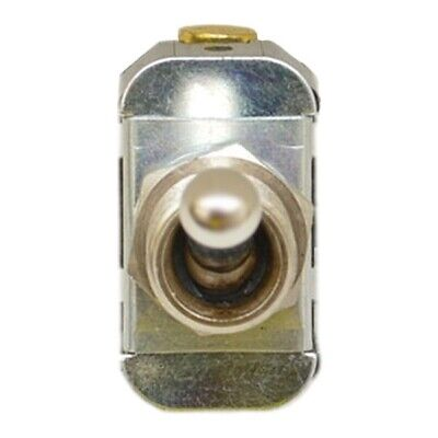 Carling Boat Toggle Switch 9719ON//OFF//ON 15 Amps 250 VAC