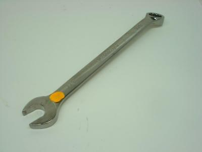 """Matco Tools Mcl282X 7/8"""" Combination Wrench"""