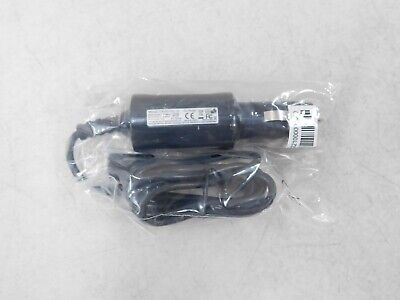 Genuine Car Charger For Navman MY80T in-Car GPS